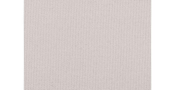 FERNSEHSESSEL in Textil Weiß - Weiß, Design, Textil (76/114/94cm) - Hom`in