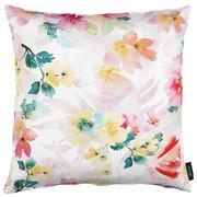 ZIERKISSEN 50/50 cm - Rosa/Weiß, Trend, Textil (50/50cm) - ESPOSA