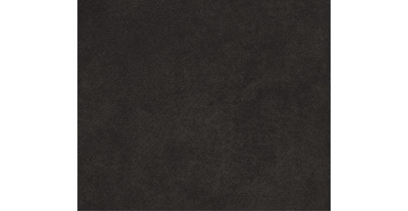 ARMLEHNSTUHL in Anthrazit, Blau, Schwarz  - Blau/Anthrazit, Design, Textil/Metall (62/91/59cm) - Valnatura