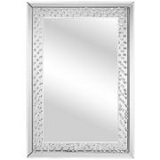 Spiegel Spiegel Mit Rahmen Aus Metall Holz U V M
