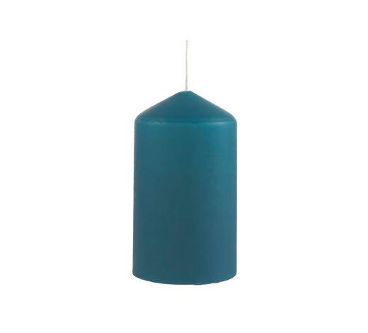 SVÍČKA - petrolej, Basics (5,7/10cm) - Steinhart