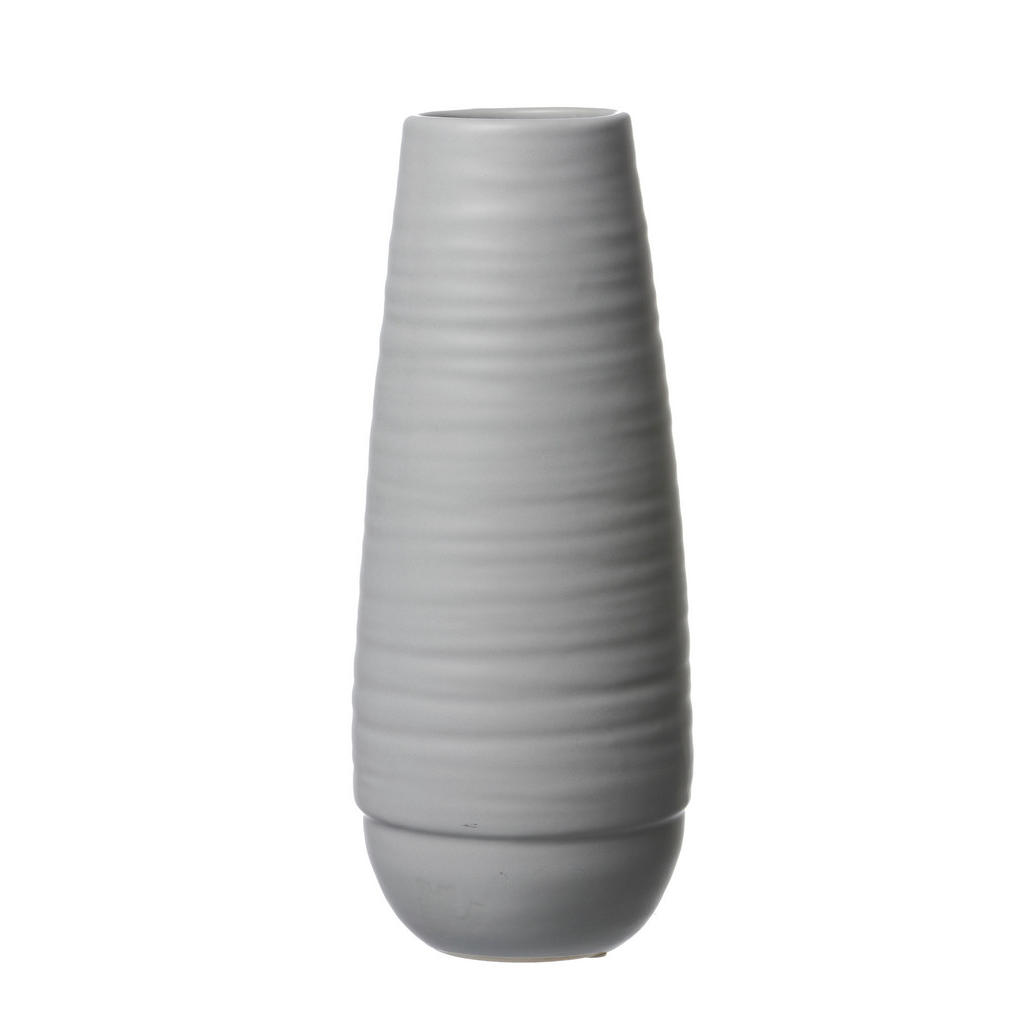 Ritzenhoff Breker Vase 30 cm
