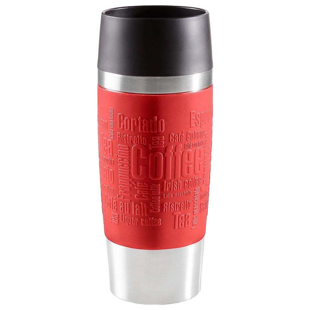 Emsa Thermobecher Travel Mug