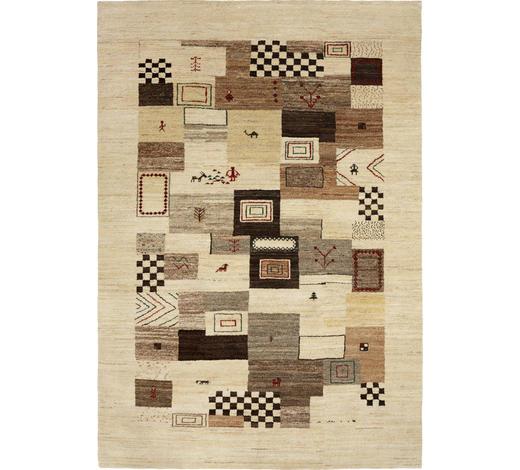 ORIENTTEPPICH 170/240 cm - Beige, LIFESTYLE, Textil (170/240cm) - Esposa
