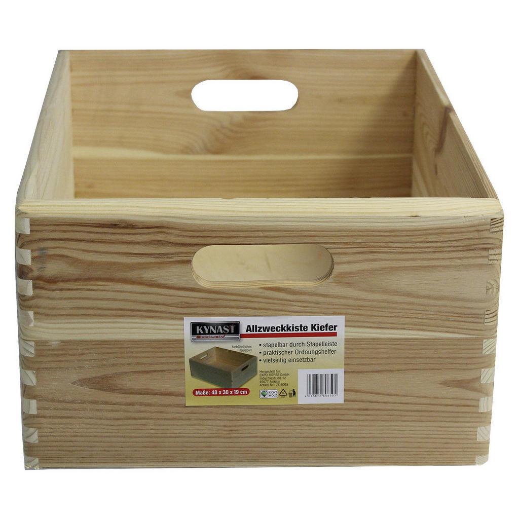 XXXLutz Kiste 74-8065