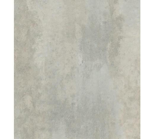VINYLBODEN per  m² - Hellgrau, Design, Holzwerkstoff (62/29,8/1cm) - Venda