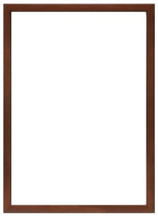 BILDERRAHMEN in - Basics, Holz (32/42cm) - Nielsen