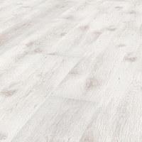 LAMINATBODEN  Weiß, Eichefarben  per m²  - Eichefarben/Weiß, Design (137,6/19,3/0,6cm) - Venda