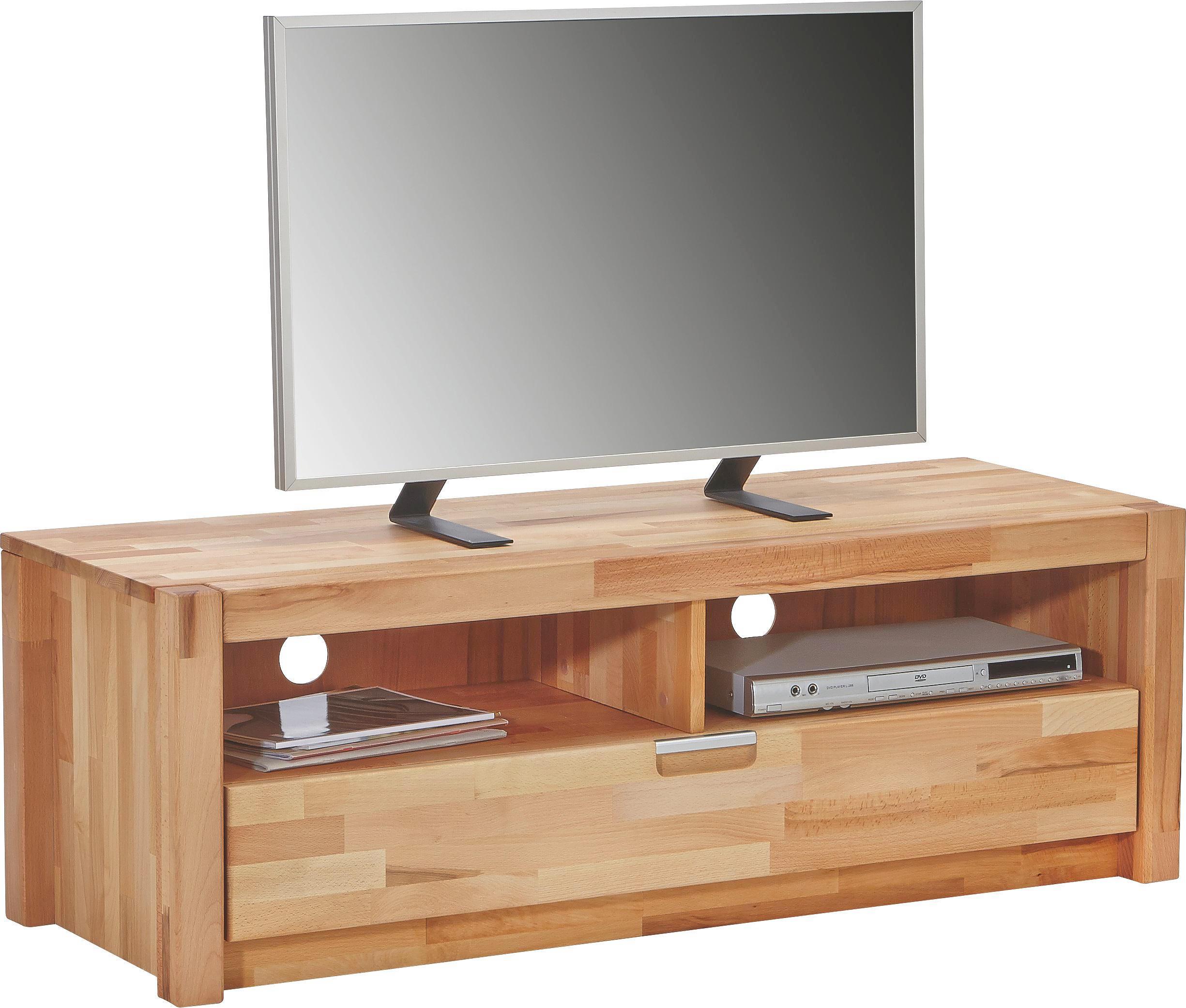Brilliant Tv Bank Metall Das Beste Von Top Lowboard Buche Dekoration Ideen With Buche.
