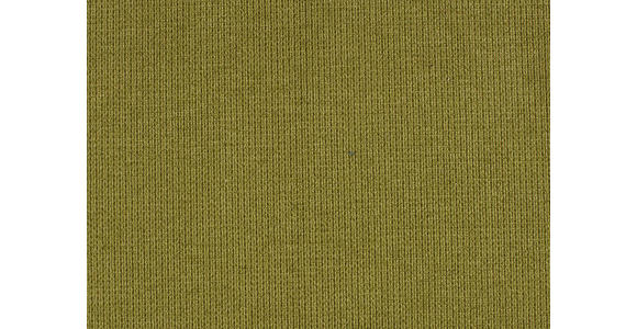 WOHNLANDSCHAFT in Textil Grün - Chromfarben/Grün, Design, Textil/Metall (251/221cm) - Dieter Knoll