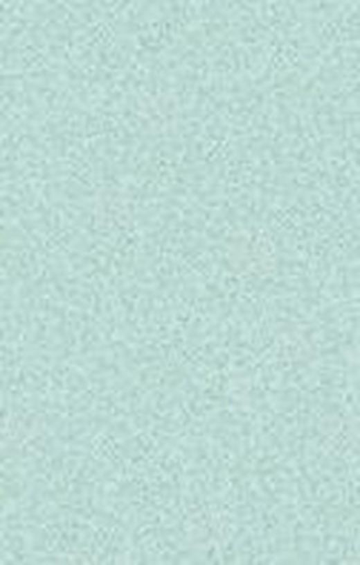 BADTEPPICH  Smaragdgrün  55/65 cm - Smaragdgrün, Basics, Kunststoff/Textil (55/65cm) - Kleine Wolke