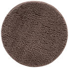 BADEMATTE in Taupe - Taupe, Basics, Weitere Naturmaterialien/Textil (60cm) - Esposa
