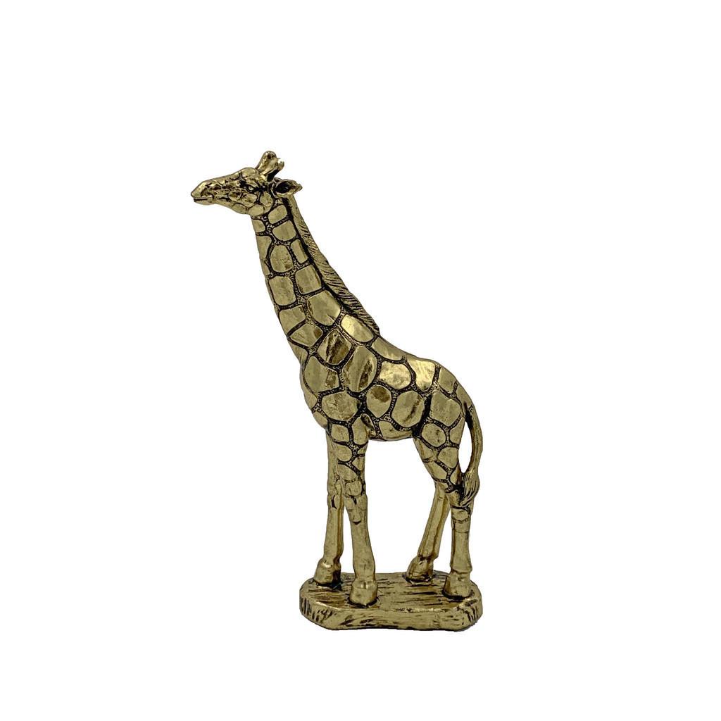 Dekogiraffe