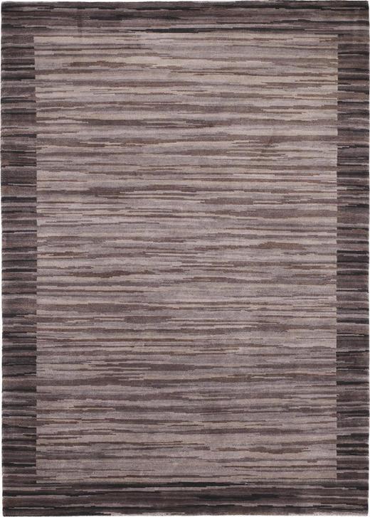 ORIENTTEPPICH  250/350 cm  Grau - Grau, Basics, Textil (250/350cm) - Esposa