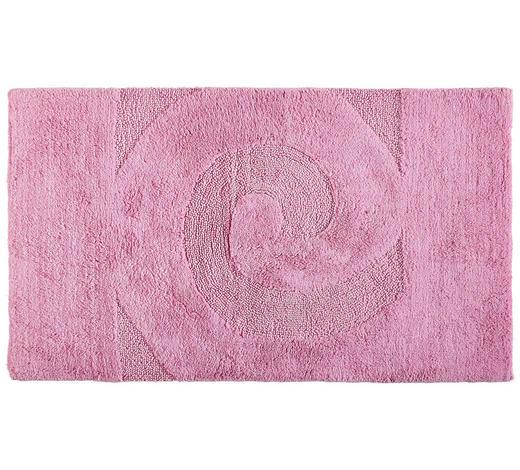 Badteppich Rosa 60 100 Cm Online Kaufen Xxxlutz