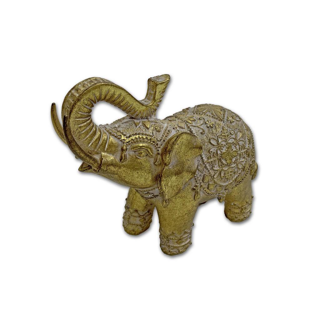 XXXLutz Dekoelefant