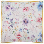 ZIERKISSEN 45/45 cm  - Multicolor, KONVENTIONELL, Textil (45/45cm) - Esposa