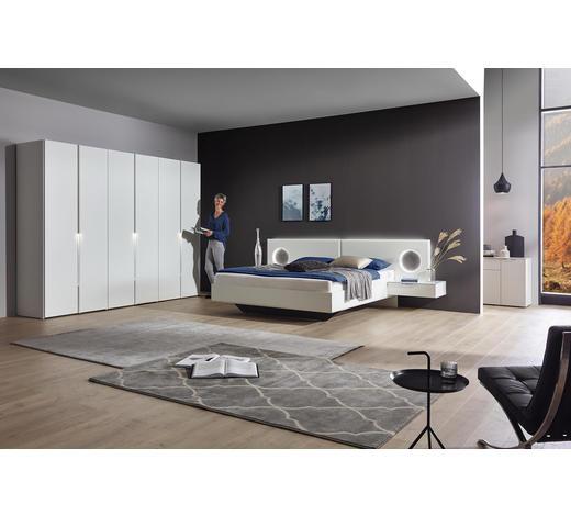 Top Schlafzimmer Von Hülsta Ideas Eadicocom Eadicocom