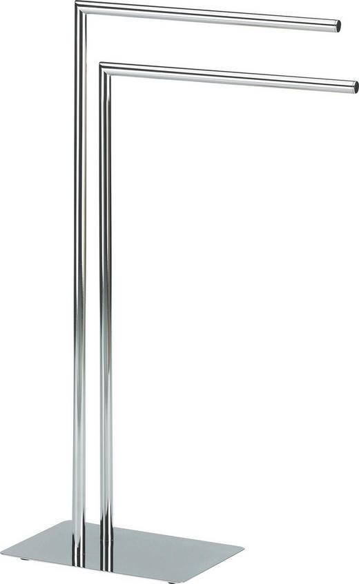 HANDTUCHHALTER - Basics, Metall (20/81/40cm)