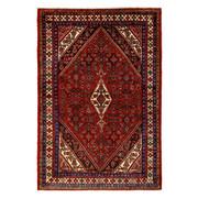 ORIENTALSKA PREPROGA HAMEDAN - večbarvno, Konvencionalno, tekstil (200/300cm) - Esposa