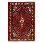 ORIENTTEPPICH Persien Classic   - Rot, LIFESTYLE, Textil (60/90cm) - Esposa