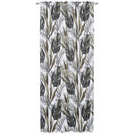 FERTIGVORHANG black-out (lichtundurchlässig)  - Multicolor, Trend, Textil (135/245cm) - Esposa