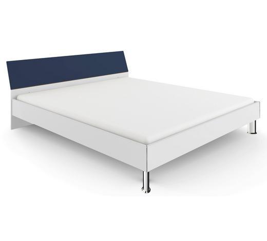 Jugendbett online kaufen ➤ XXXLutz