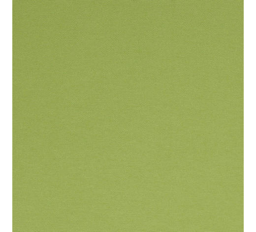 DEKOSTOFF per lfm blickdicht  - Grün, Basics, Textil (150cm) - Esposa