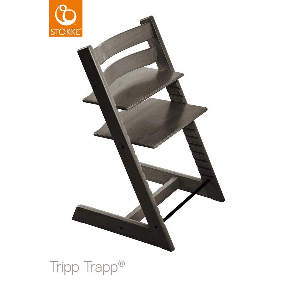 Stokke Hochstuhl tripp trapp