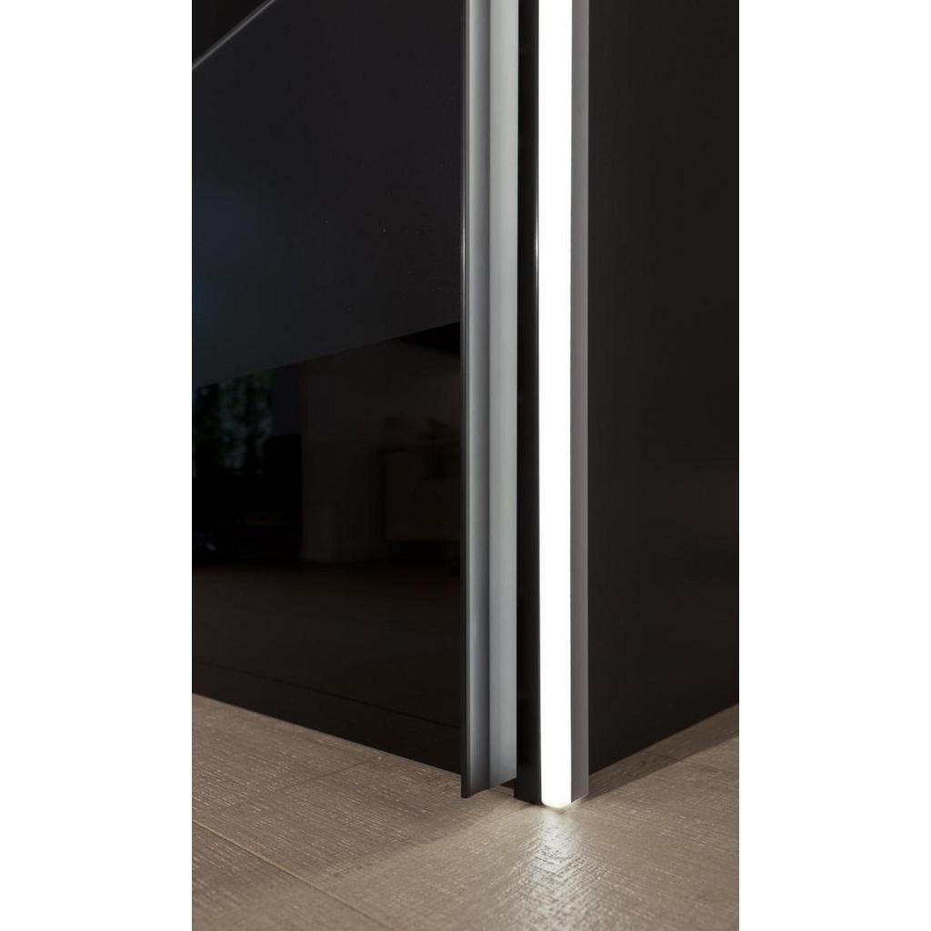 Image of Hom`in Passepartoutbeleuchtung , Zubehör , Kunststoff , 001172003919
