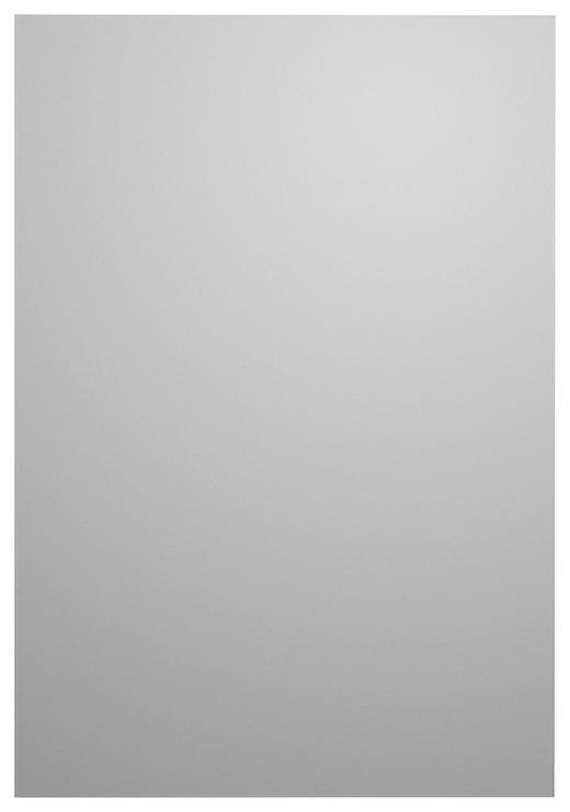 SPIEGEL - Design, Glas (56/81cm) - Dieter Knoll