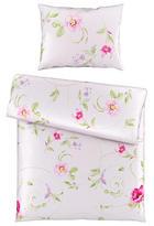 BETTWÄSCHE 140/200 cm - Lila, Trend, Textil (140/200cm) - Esposa