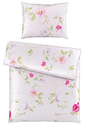 PÅSLAKANSET - lila, Lifestyle, textil (150/210cm) - Esposa