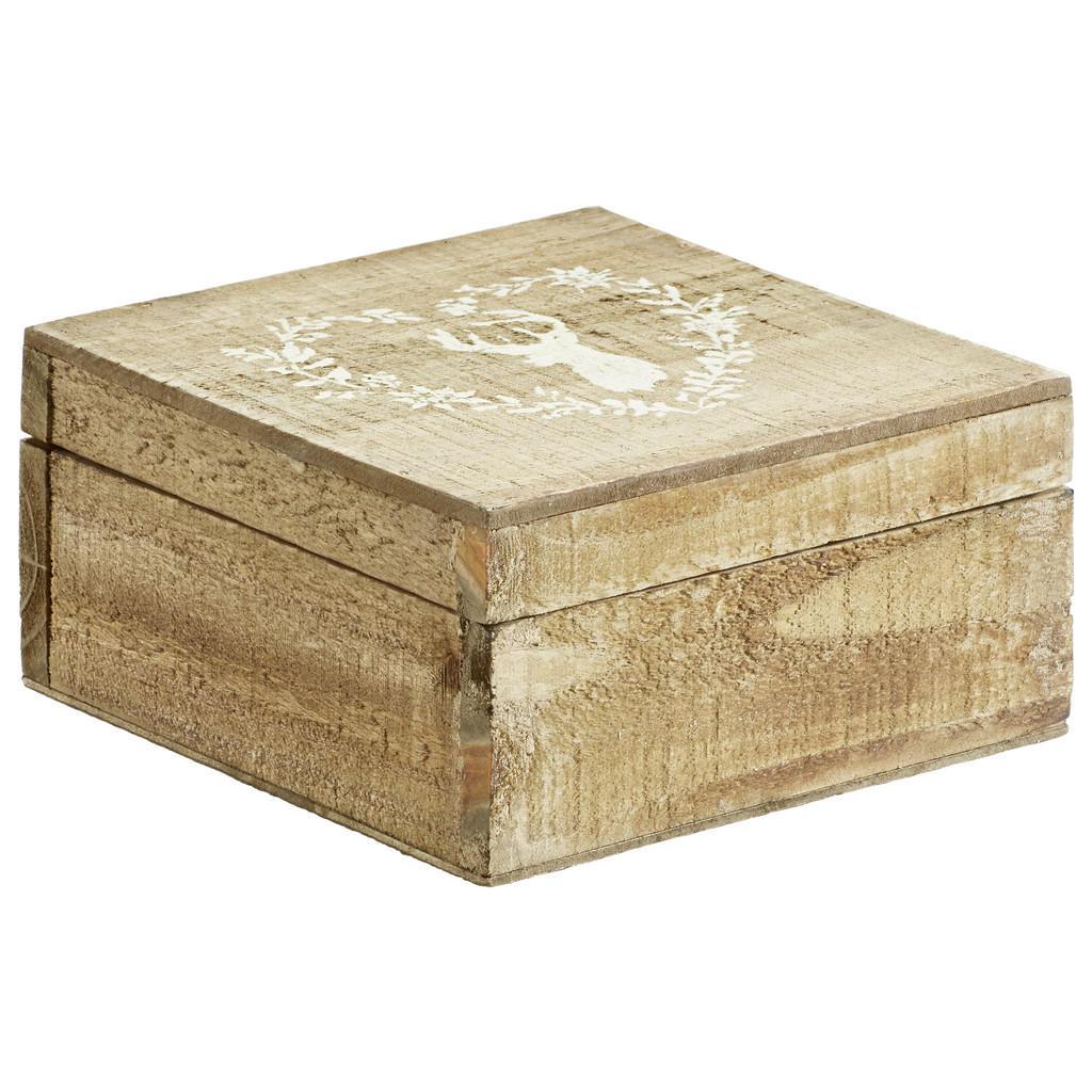 XXXLutz Box mit deckel