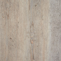 VINYLBODEN per  m² - Akaziefarben, KONVENTIONELL, Kunststoff (131,6/19,1/0,45cm) - Venda