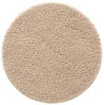 BADEMATTE 60 cm  Beige   - Beige, Basics, Naturmaterialien/Textil (60cm) - Esposa