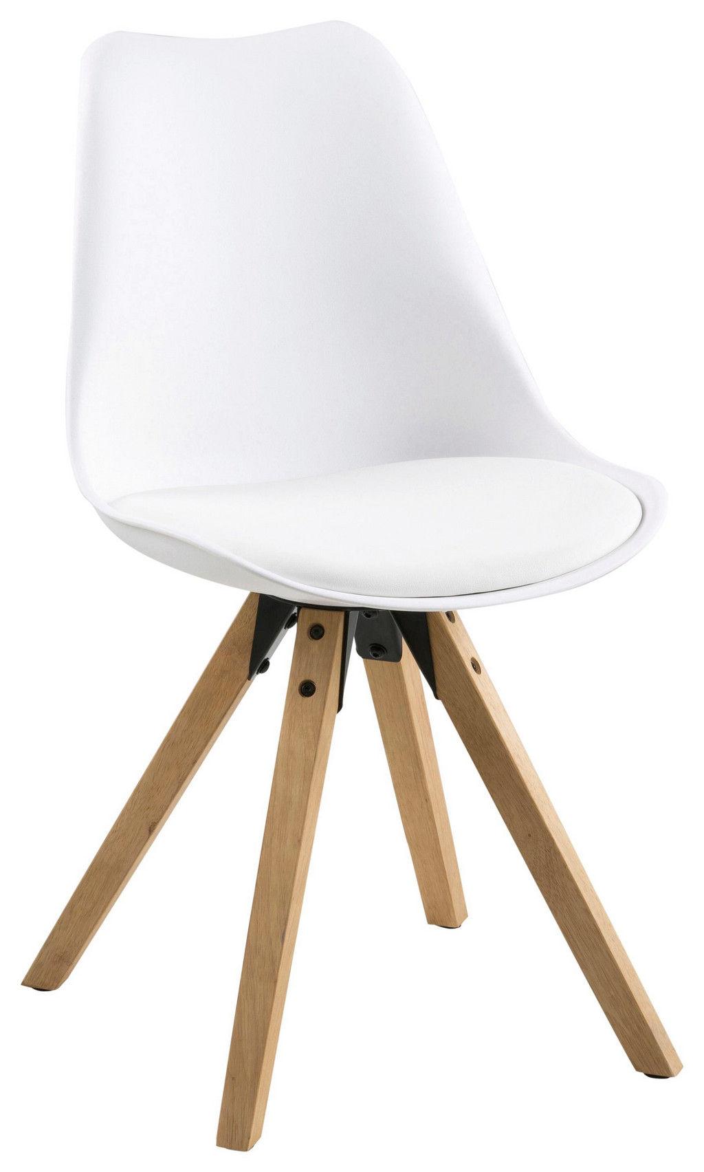 Großzügig Möbel Pallen Küchen Ideen - Wohnzimmer Dekoration Ideen ...