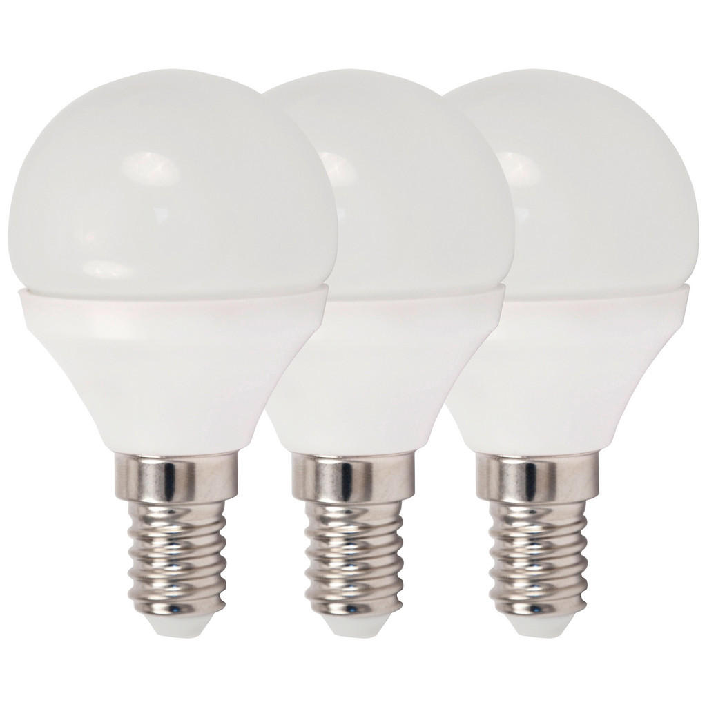 Boxxx LED-Leuchtmittel E14 4 Watt