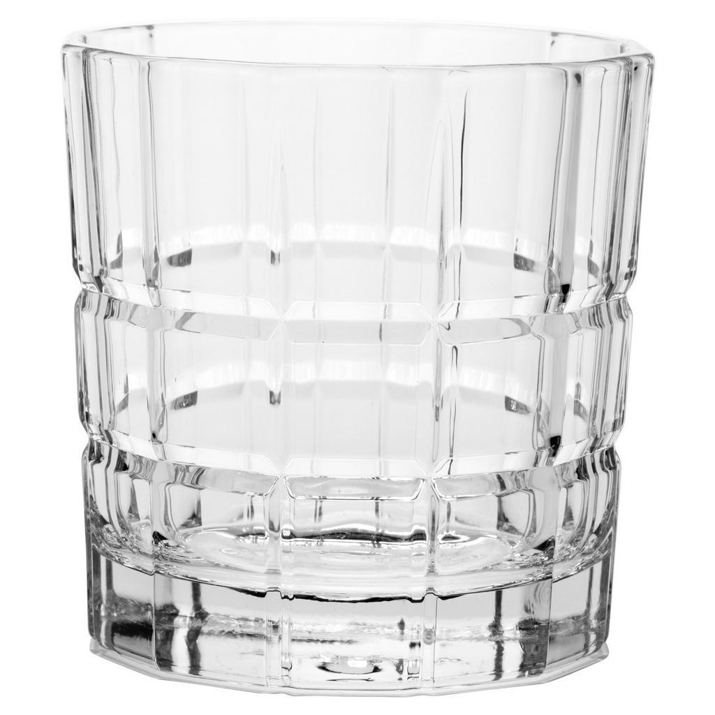 Leonardo Trinkglas 360 ml