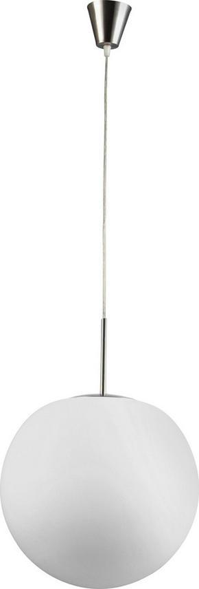 TAKLAMPA - Design, metall/glas (25/180cm) - Boxxx