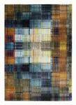 WEBTEPPICH  80/150 cm  Multicolor - Multicolor, Textil (80/150cm) - Novel