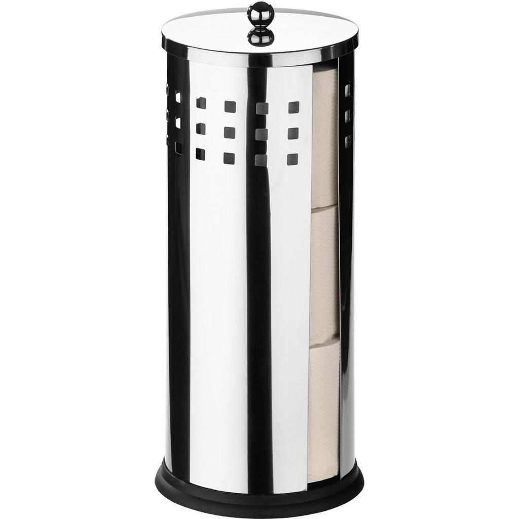 Wenko Toilettenpapierhalter