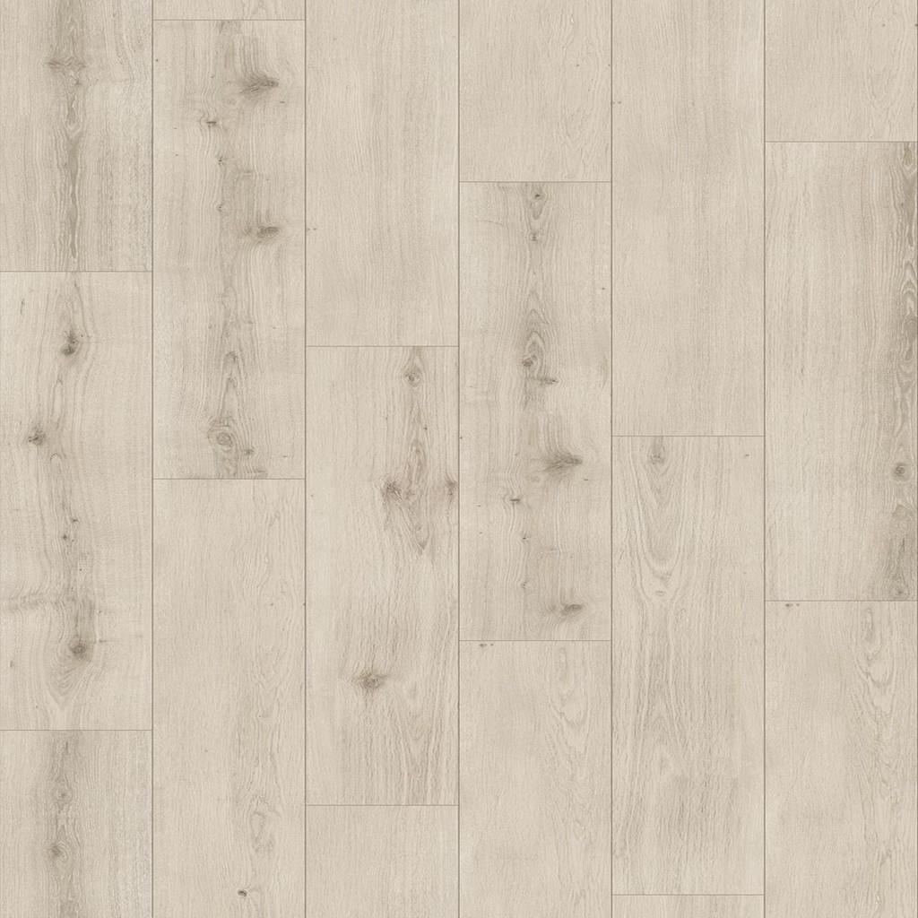 Parador Designboden weiß