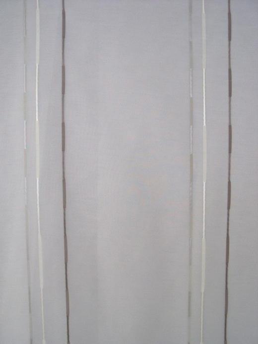 STORE - Basics, Textil (300cm) - Esposa