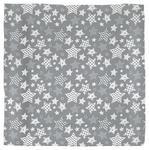 KRABBELDECKE - Grau, KONVENTIONELL, Textil (100/5/100cm) - My Baby Lou