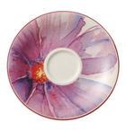 UNTERTASSE - Multicolor, Basics, Keramik (8cm) - Villeroy & Boch