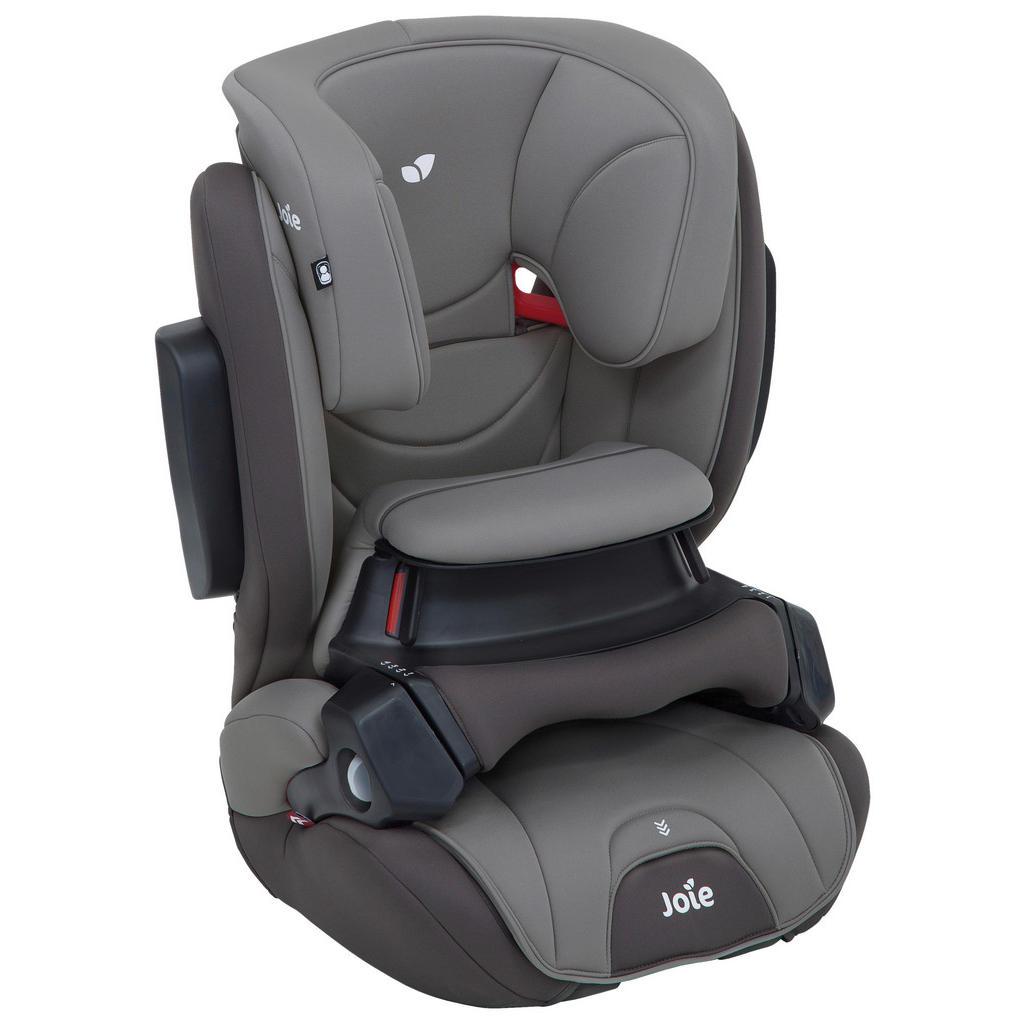 Joie Kinderautositz Traver Shield