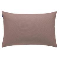 OKRASNA BLAZINA J-HARMONY - rjava, Konvencionalno, tekstil (40/60cm) - Joop!