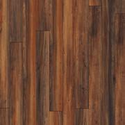 LAMINATBODEN  Eichefarben  per m²  - Eichefarben, Basics (138/24,4/0,8cm) - Venda