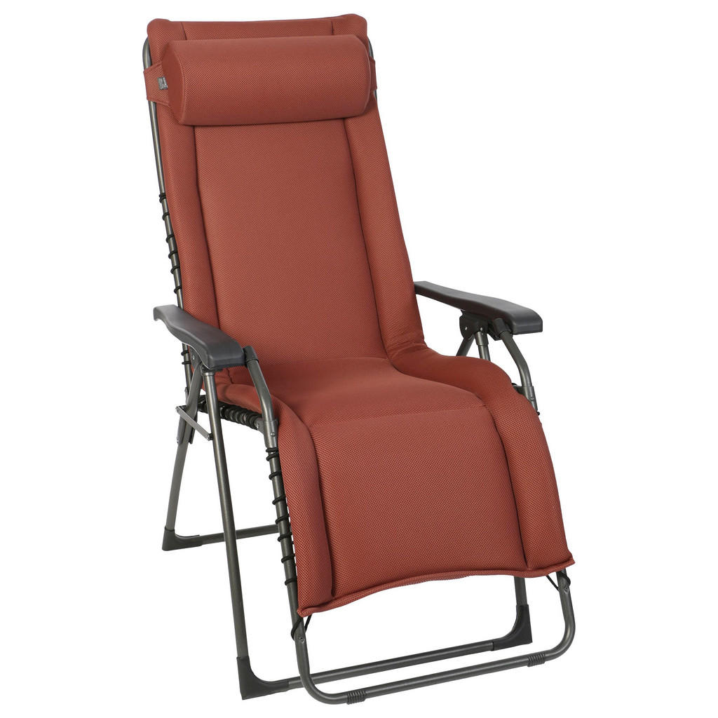Xxxl Shop Gartenstühle Online Kaufen Möbel Suchmaschine